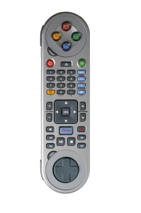 telecommande-freebox-hd-1