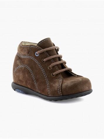 Chaussures de marche Pat et Ripaton 32,99€