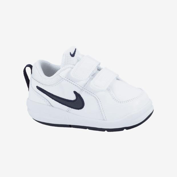 Nike Pico 4. 26 euros