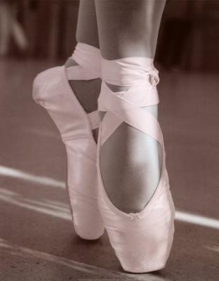 danse_classique_ws68117412