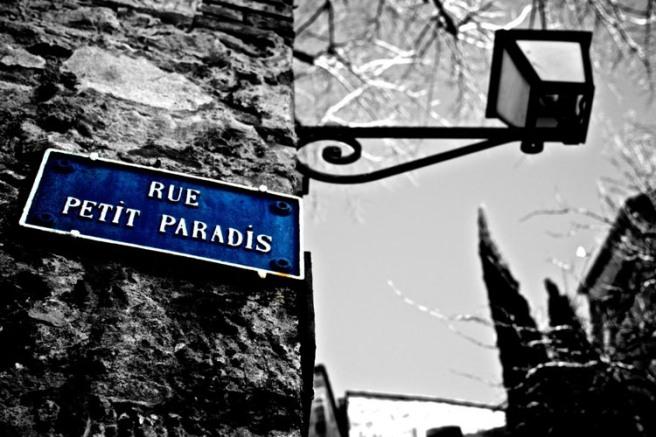 rue-petit-paradis