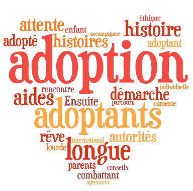 Coeur_Adoption