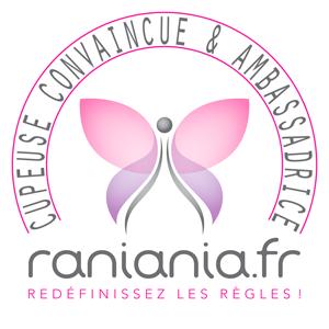 http://www.raniania.fr