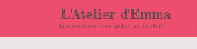 Entête_site