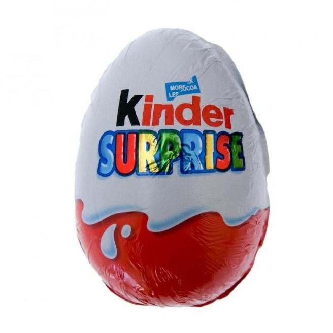 le-kinder-surprise-n-est-plus-commercialise