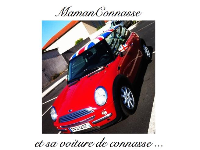 maman_connasse_au_volant