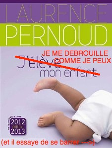 pernoud_mamanconnasse