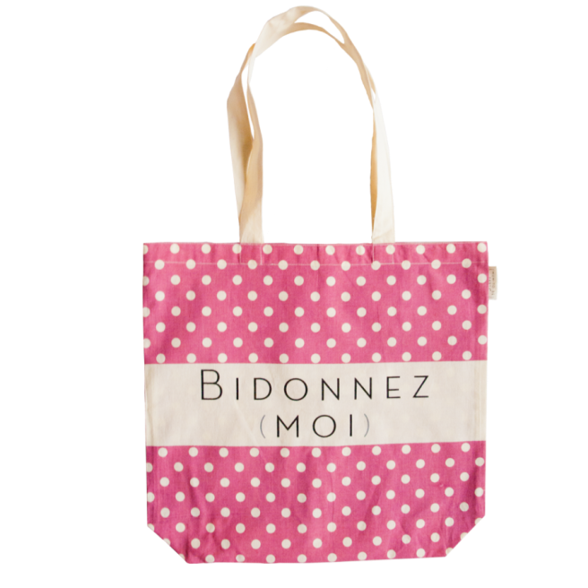 sac-mum-to-be-party-bidonnez-moi-rose