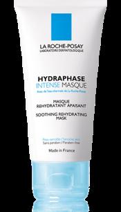 Masque hydraphase