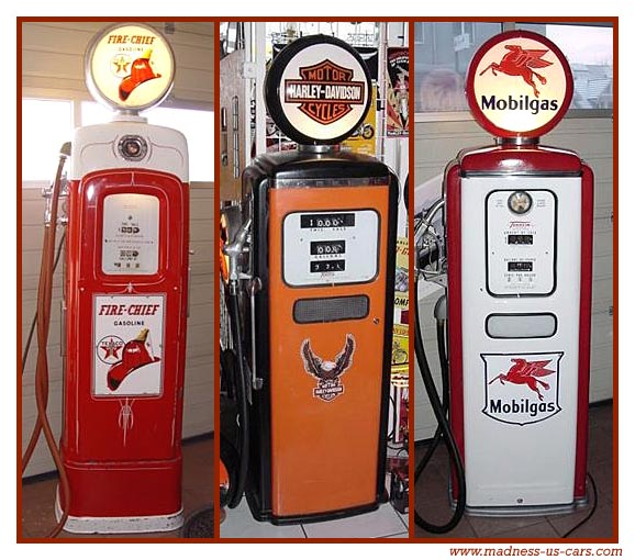 pompe-essence-vintage-3