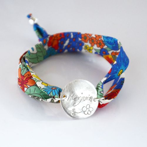 bracelet-liberty-personnalisable-1