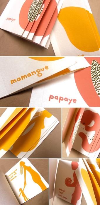 mamangue papaye