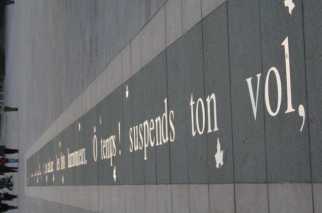 oh--temps-suspends-ton-vol-1626815777-1593933