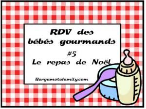 RDV-Bébé-Gourmands-5-Noël-300x226
