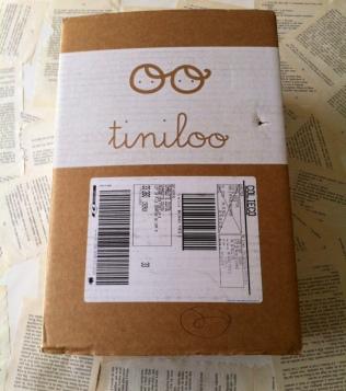 box soon tiniloo