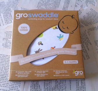 groswaddle
