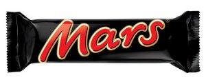 Mars_chocolate_bar