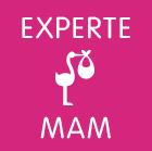 experte_mam