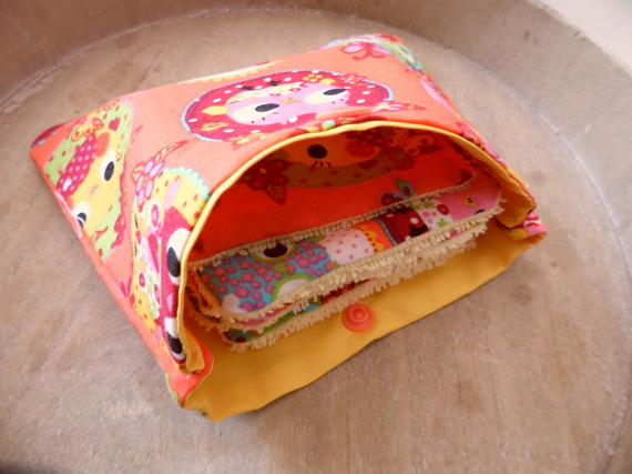 puericulture-lingettes-lavables-et-leur-pochette-10500933-sam-0008-2-d3423420-333d9_570x0