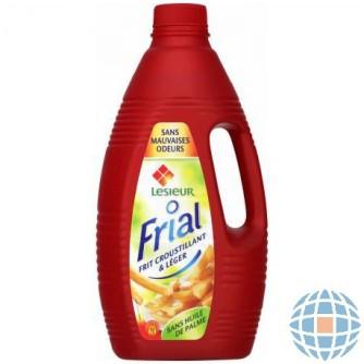 bidon-2l-huile-frial