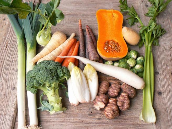 sources image : http://www.delinda.fr/legumes-hiver-comment-bien-les-choisir-dans-les-rayons.html